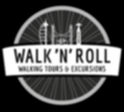 WnR_Logo_englisch.png