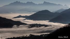 A. Valenti Panorama1280x720i.jpg