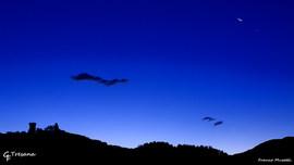 malgrate e la luna F. Musetti 1280x720.j