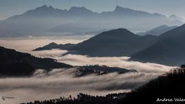 A. Valenti panorama1920x1080.jpg