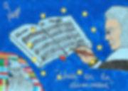 C. F. C. DÍA DE EUROPA REBECA_Página_1.j