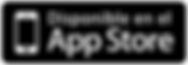 app_store-300x104.png