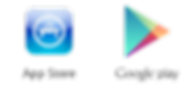 app-store-google-play.png