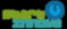 logo-startinnova.png