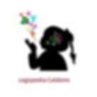 LOGOPEDIA.logo.png