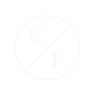c:f_B2.png