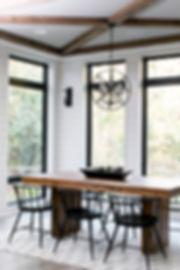 kirkland_interiors_small051.jpg