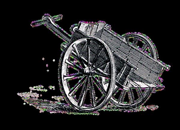 wagoncart2.png