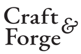Craft and Forge