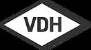 VDH_Logo_CMYK_Bildmarke_edited.png