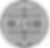 logo Kopie_edited.png