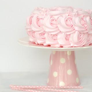 cake-1954054_1920.jpg