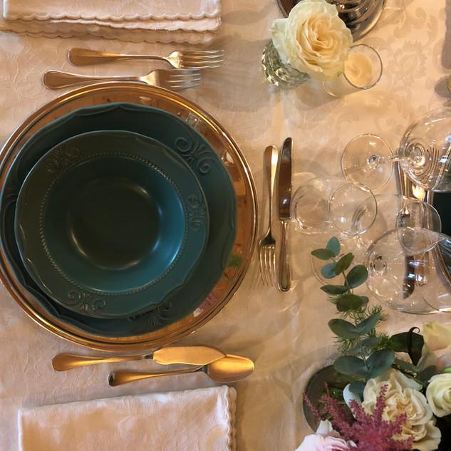 Table decor 4.jpg