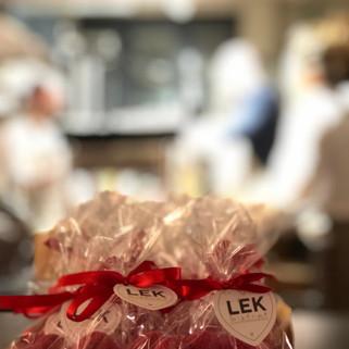 Giovanna Bettega - cadeaux aziendali.jpg