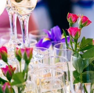 champagne-2910502_1920.jpg