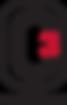 C3presents_logo (1).png