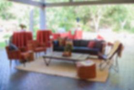 PE_13_Terrace_Lounge_Day.jpg