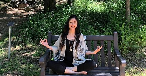 Yoga + Meditation.jpg