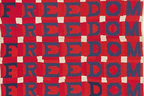 freedom-quilt.jpeg