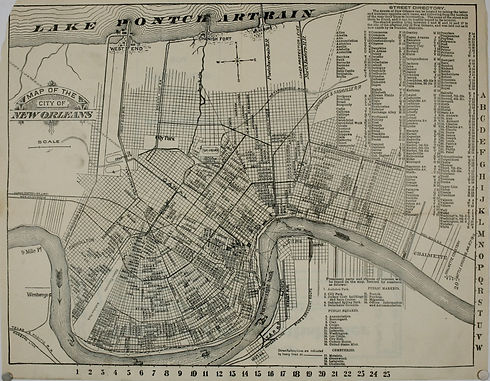 New_Orleans_Map_the_Creole_Guide_1910.jpeg