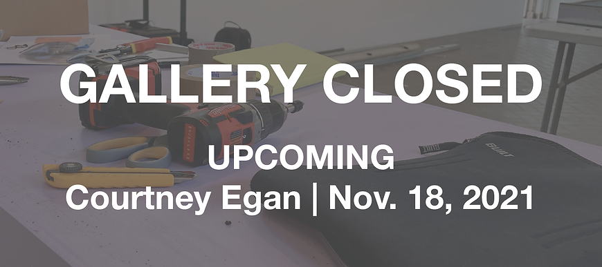 gallery closed.png