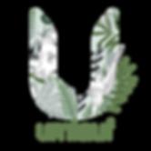 umlauf_full_logo_garden.png