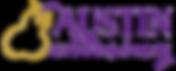 Austin-Catering-Web-Logo.png