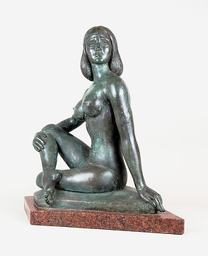 CU_Seated_Bather_Egyptian_bronze.jpg