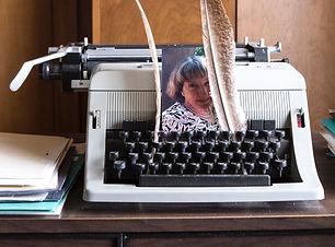 Umlauf%20House%20Angie's%20Typewriter%20