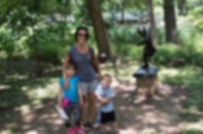 FamilyDay_June17-3.jpg
