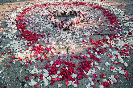 floralrockaway-60.jpg