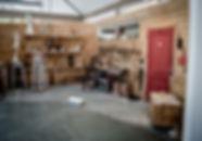 Studio-in-the-museum01.jpg