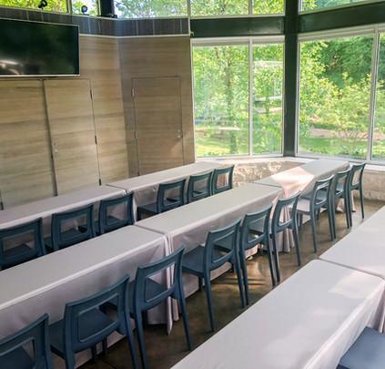 MTGS_01_Crenshaw_Classroom-Setup2.jpg