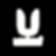 umlauf_full_logo_white.png