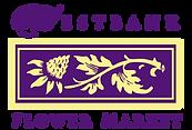 westbankflowermarket-logo.png