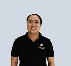 Nguyen Minh Thuan.png