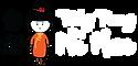 logo_ngang.png
