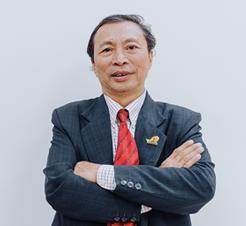 Thay Giap Van Cung.png