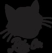Rile_Co_Main_Logo_500x500_Web.png