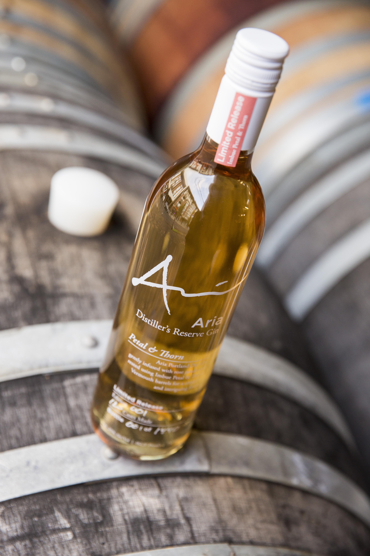 17115_Aria Distiller's Reserve_33