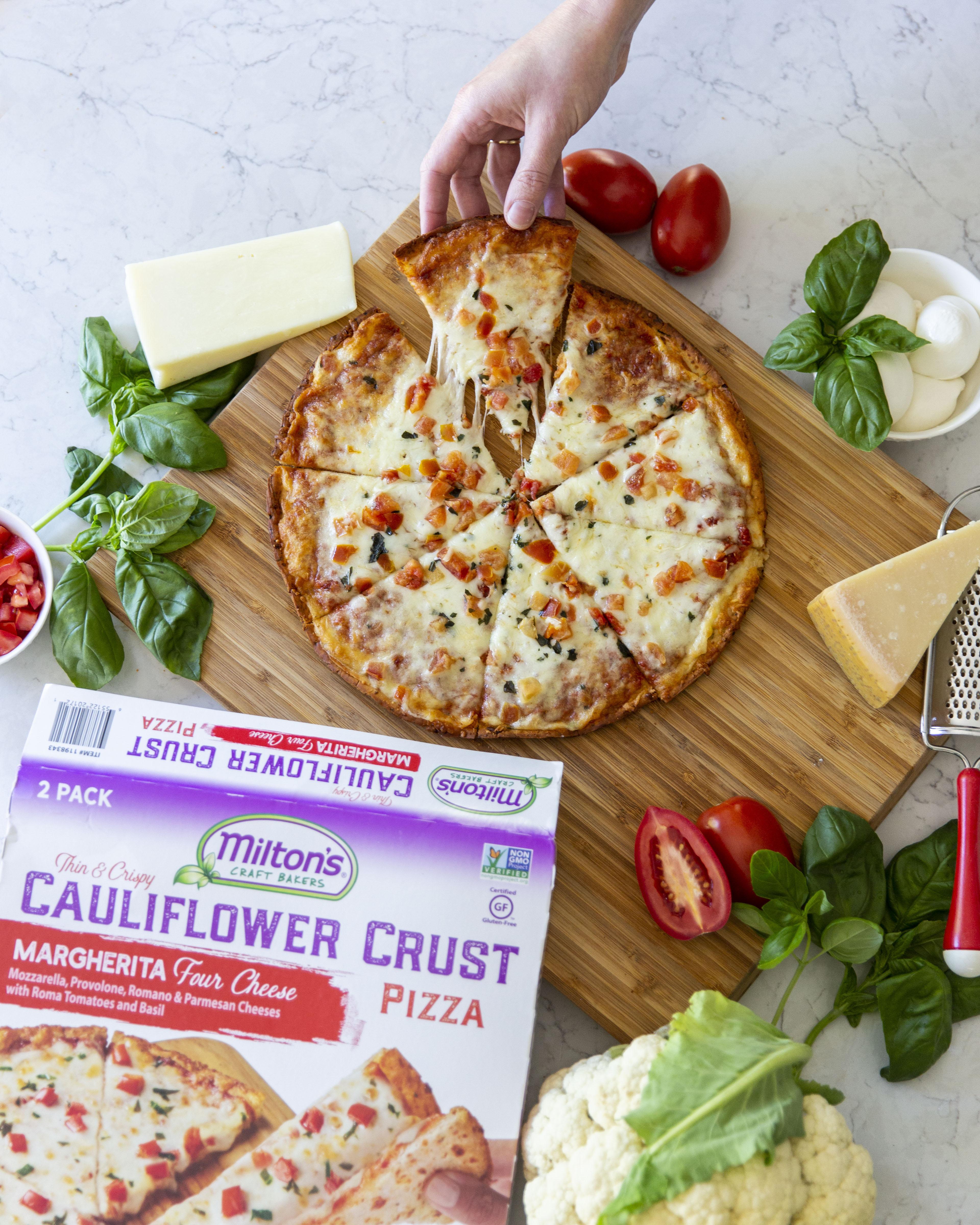 190429 Milton's marg pizza24