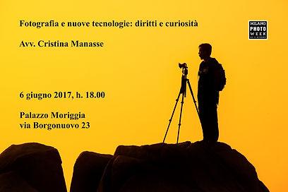 IMAGE Palazzo Moriggia CROPPED 6 giugno