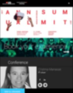 cm world forum17_edited.png