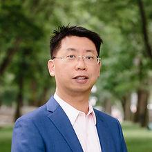 Tony-Chang-Web-8x10.jpg