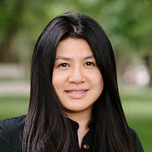 Emily-Wang-Web-8x10.jpg