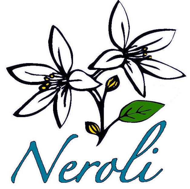 Neroli Heath Food Store