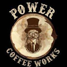 PowerCoffeeWorks
