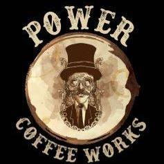 PowerCoffeeWorks