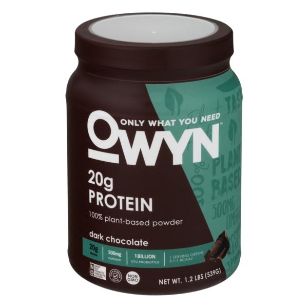 OWYN Protein