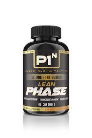 Lean Phase